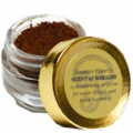Samadhi Perfume Powder